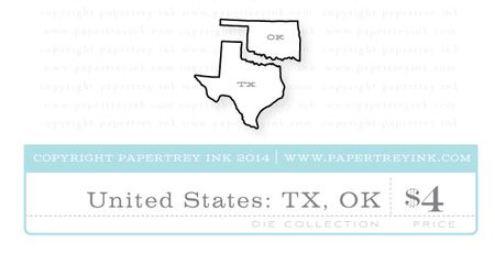 United-States-TX-OK