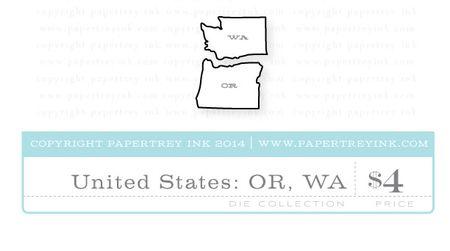 United-States-OR-WA