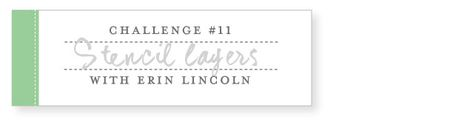 Challenge-11