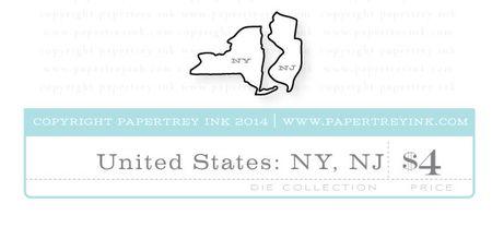 United-States-NY-NJ