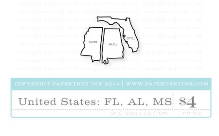 United-States-FL-AL-MS
