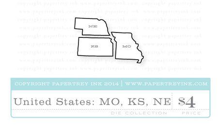 United-States-MO-KS-NE