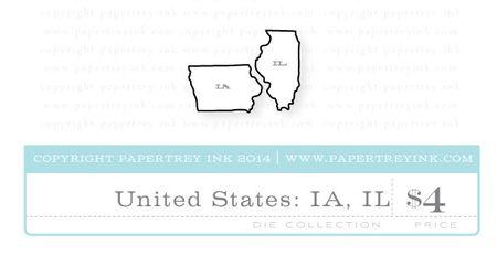 United-States-IA-IL