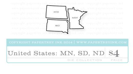 United-States-MN-SD-ND