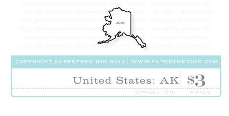 United-States-AK