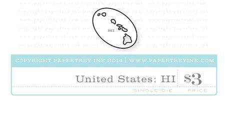 United-States-HI