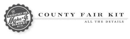 County-Fair-Details