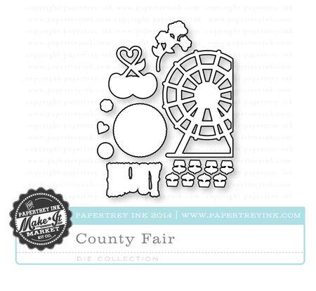 County-Fair-dies