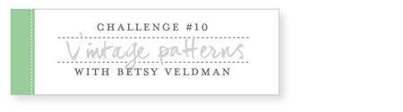 Challenge-10