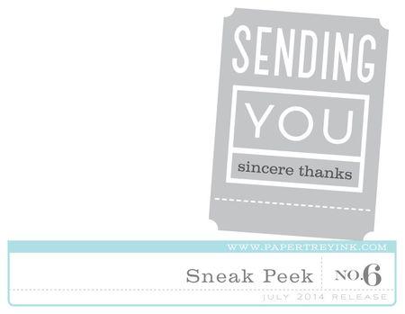 Sneak-peek-6