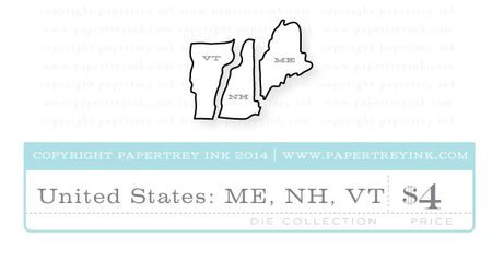 United-States-ME-NH-VT