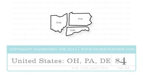 United-States-OH-PA-DE