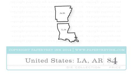 United-States-LA-AR