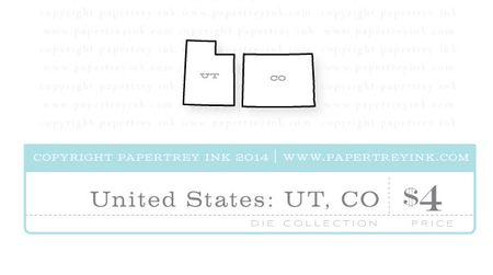 United-States-UT-CO