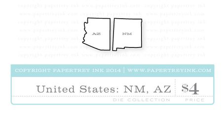 United-States-NM-AZ