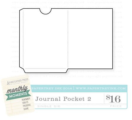 Monthly-Moments-Journal-Pocket-2-die