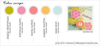 July-color-recipe-5