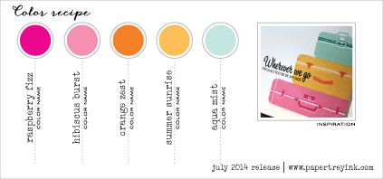 July-color-recipe-6