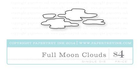 Full-Moon-Clouds-die