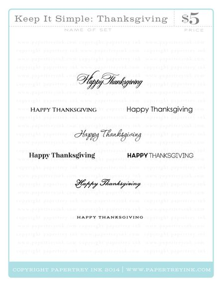 Keep-It-Simple-Thanksgiving-webview