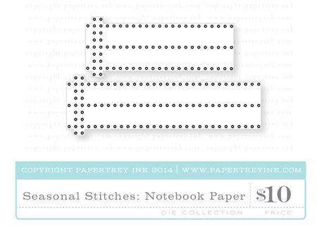 Seasonal-Stitches-Notebook-Paper-dies