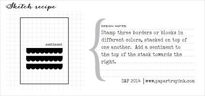 SAF-Sketch-Inspiration-1