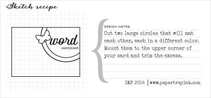 SAF-Sketch-Inspiration-2