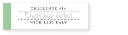 Challenge-14