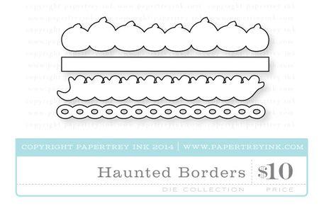 Haunted-Borders-dies