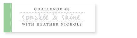 Challenge-8