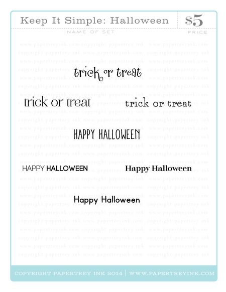 Keep-It-Simple-Halloween-webview