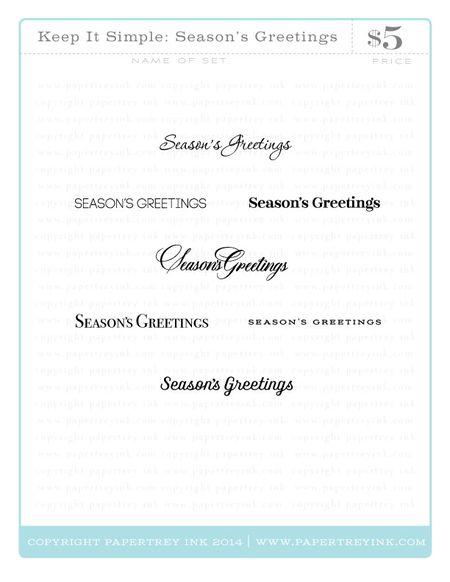 Keep-It-Simple-Season's-Greetings-webview