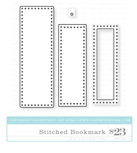 Stitched-Bookmark-dies