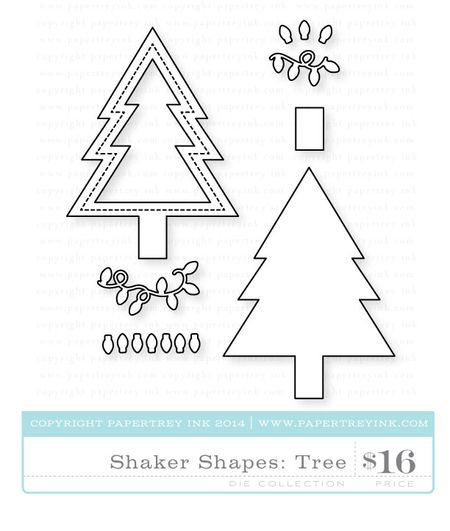 Shaker-Shapes-Tree-dies
