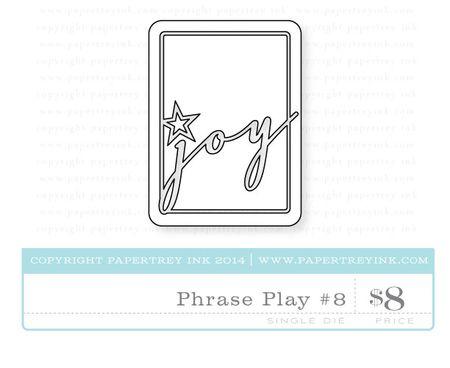 Phrase-Play-8-die