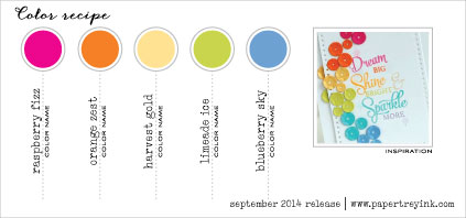 PTI-color-recipe-3