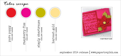 PTI-color-recipe-4