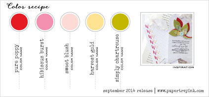 PTI-color-recipe-6