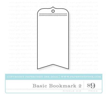 Basic-Bookmark-2-die
