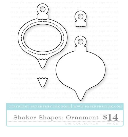 Shaker-Shapes-Ornament-dies
