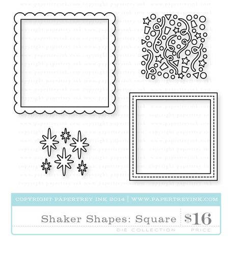Shaker-Shapes-Square-dies