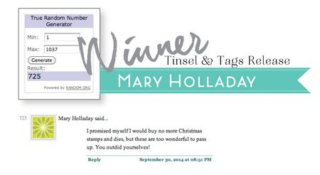 Tinsel-&-tags-winner