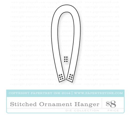 Stitched-Ornament-Hanger-dies