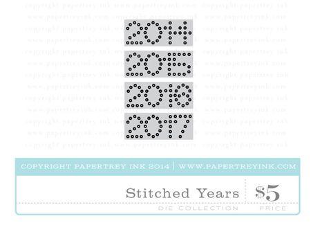 Stitched-Years-dies