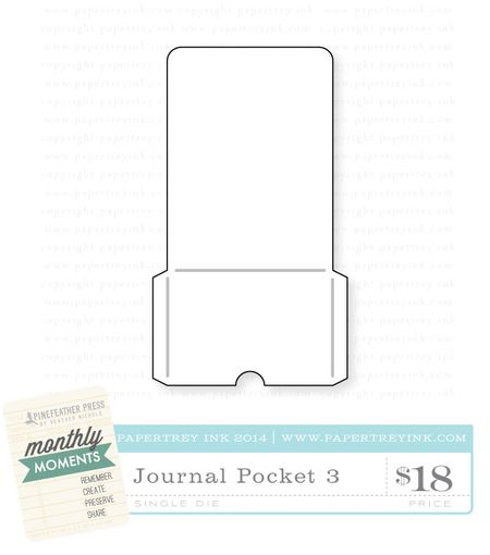 MM-Journal-Pocket-3-die