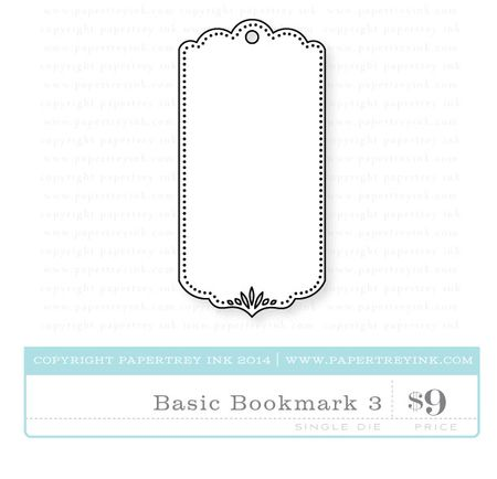 Basic-Bookmark-3-die