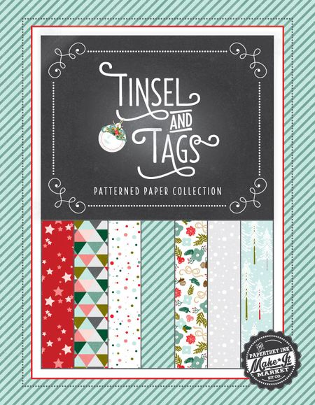 Tinsel-&-Tags-Cover