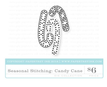 Seasonal-Stitching-Candy-Cane-dies