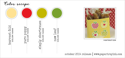 OCT14-color-1