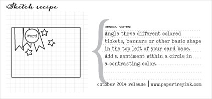OCT14-sketch-3